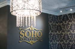 nail_salon_vancouver_pedicure_soho_nail_boutique_Logo_light