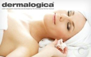 Soho_Nail_Boutique_Vancouver_kitsilano_Dermalogica_relaxed