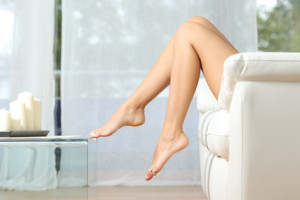 Soho_Nail_Salon_Vancouver_kitsilano_smooth_legs
