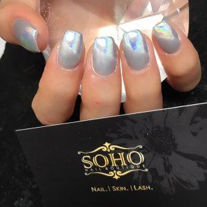 nail_salon_soho_manicure_pedicure_kitsilano_vancouver_chrome_split