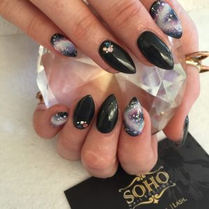 Nail_Salon_Soho_manicure_pedicure_kitsilano_vancouver_Deep space