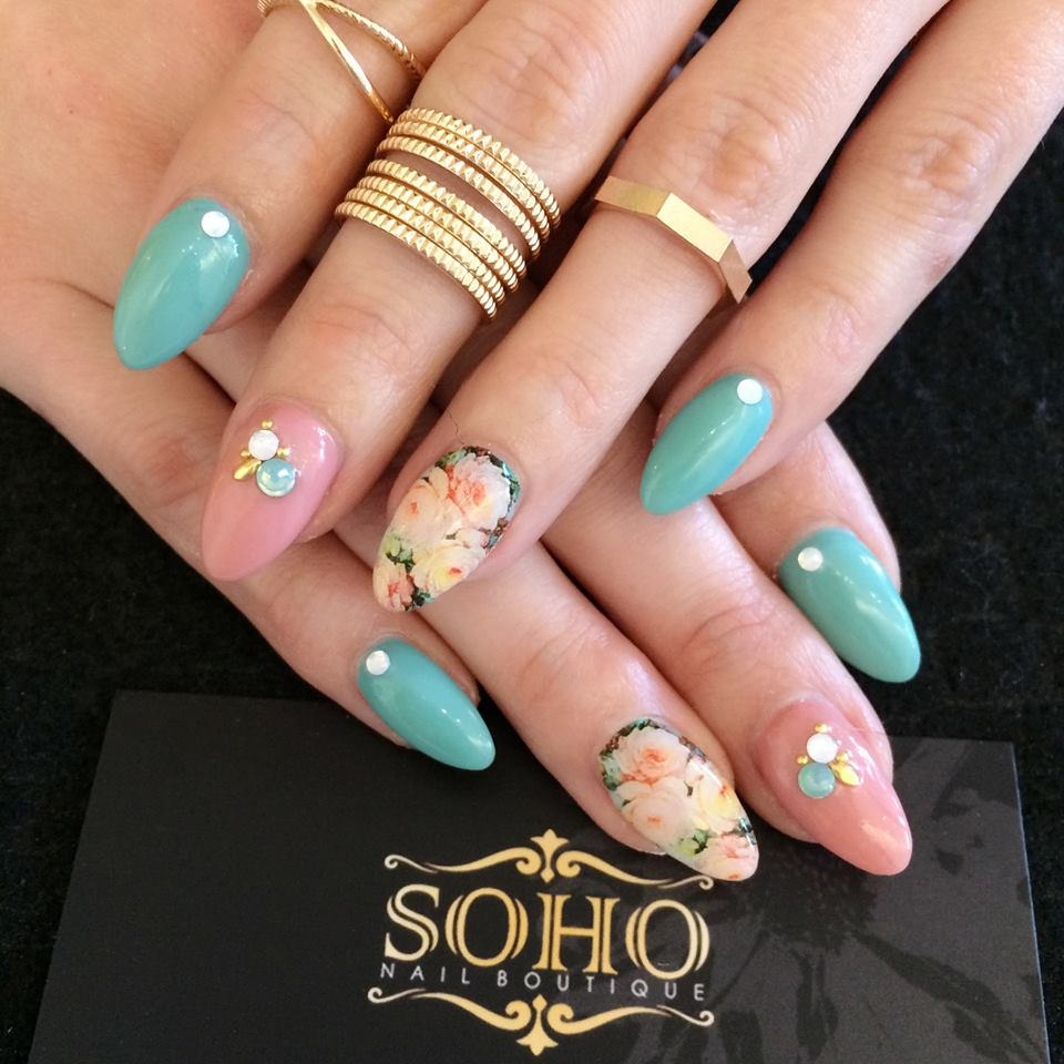 Nail_Salon_Soho_manicure_pedicure_kitsilano_vancouver_Spring_is_here