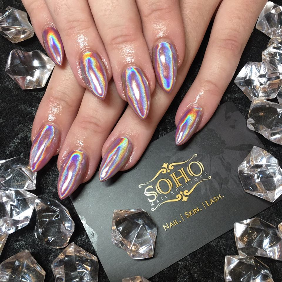 Nail_Salon_Soho_manicure_pedicure_kitsilano_vancouver_Unicorn_Chrome_claws.jpg