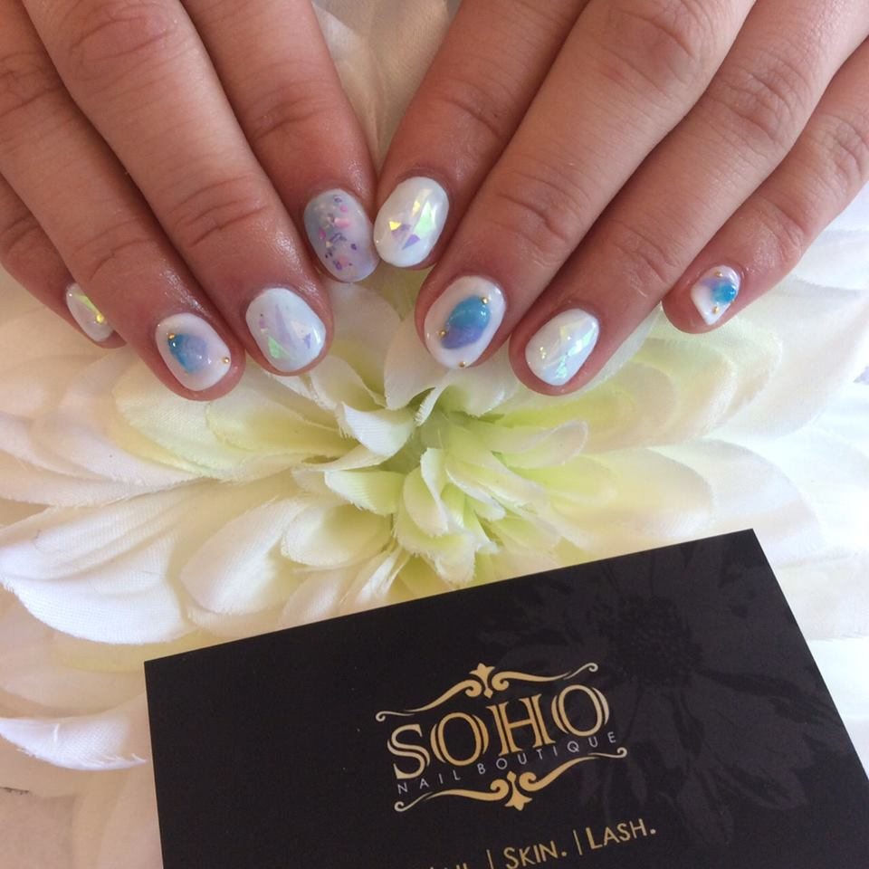 Nail_Salon_Soho_manicure_pedicure_kitsilano_vancouver_White_design.jpg