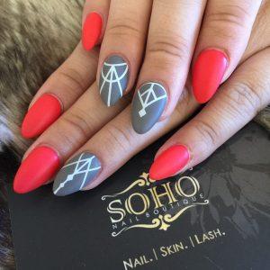 Nail_Salon_Soho_manicure_pedicure_kitsilano_vancouver_signs