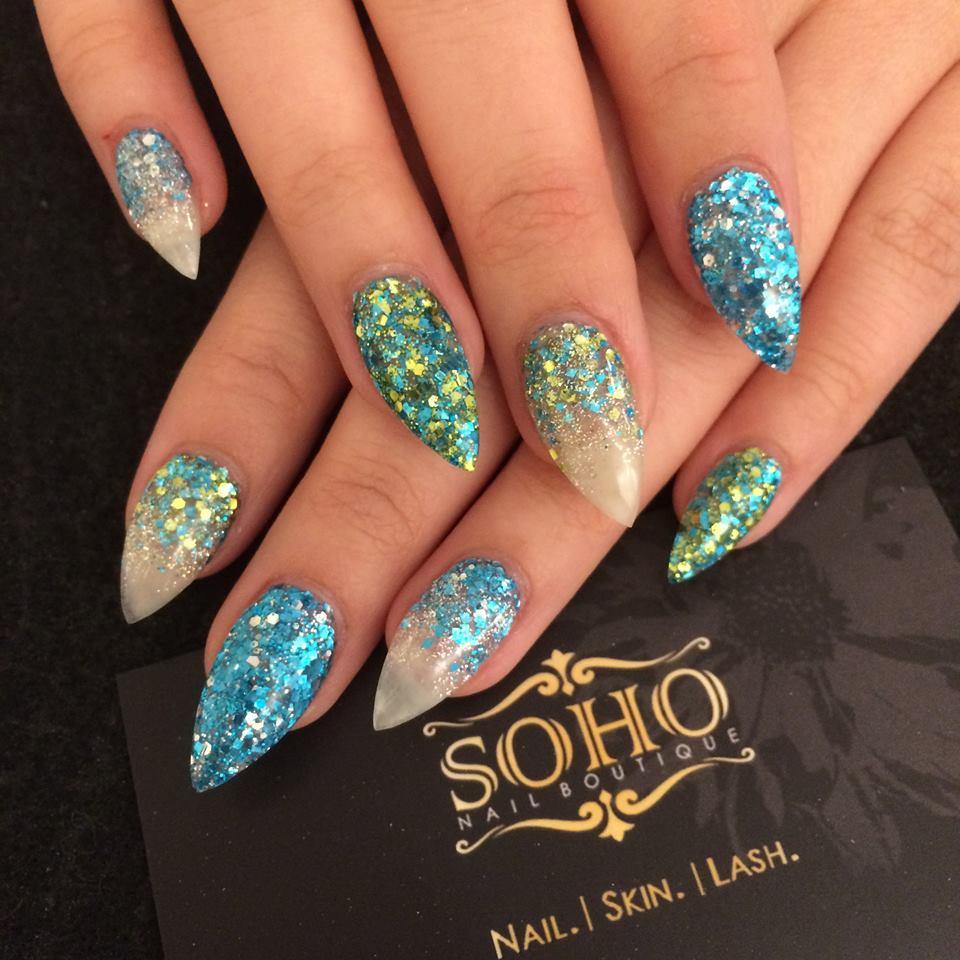 Nail_Salon_Soho_manicure_pedicure_kitsilano_vancouver_sparkle_claws
