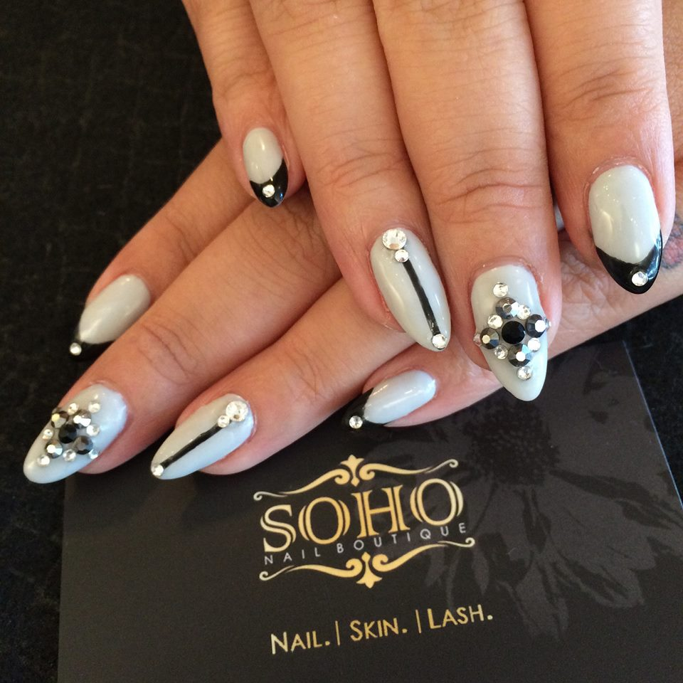 Soho_manicure_pedicure_kitsilano_vancouver_gems