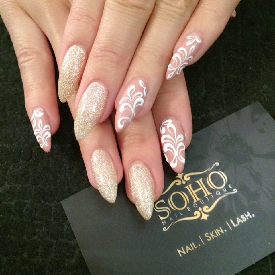 Soho_manicure_pedicure_kitsilano_vancouver_nude_print