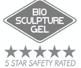 bio sculpture gel nail salon vancouver
