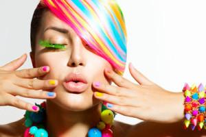 Soho_Nail_Boutique_Vancouver_kitsilano_Summer_manicure