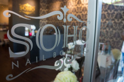 manicure_pedicure_kitsilano_vancouver_Front_window_soho_nail_boutique