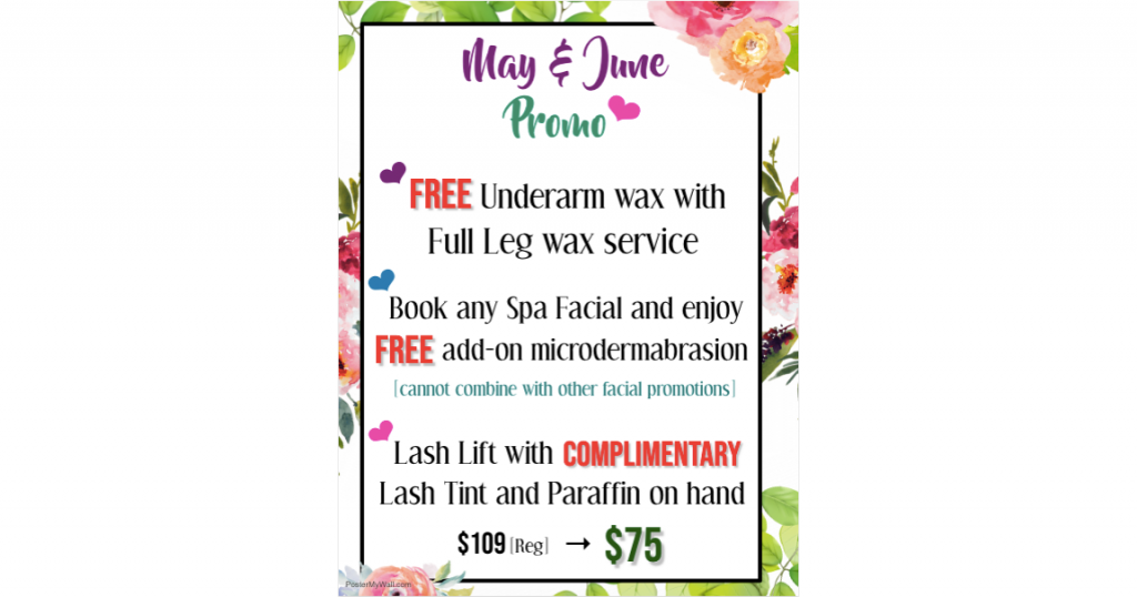 may_june promotion