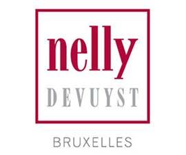 Soho_Beauty_Nail_Kitsilano_Vancouver_Nelly_logo