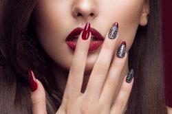 Beauty_Salon_Soho_eyelash_extension_kitsilano_vancouver_Gel_extension