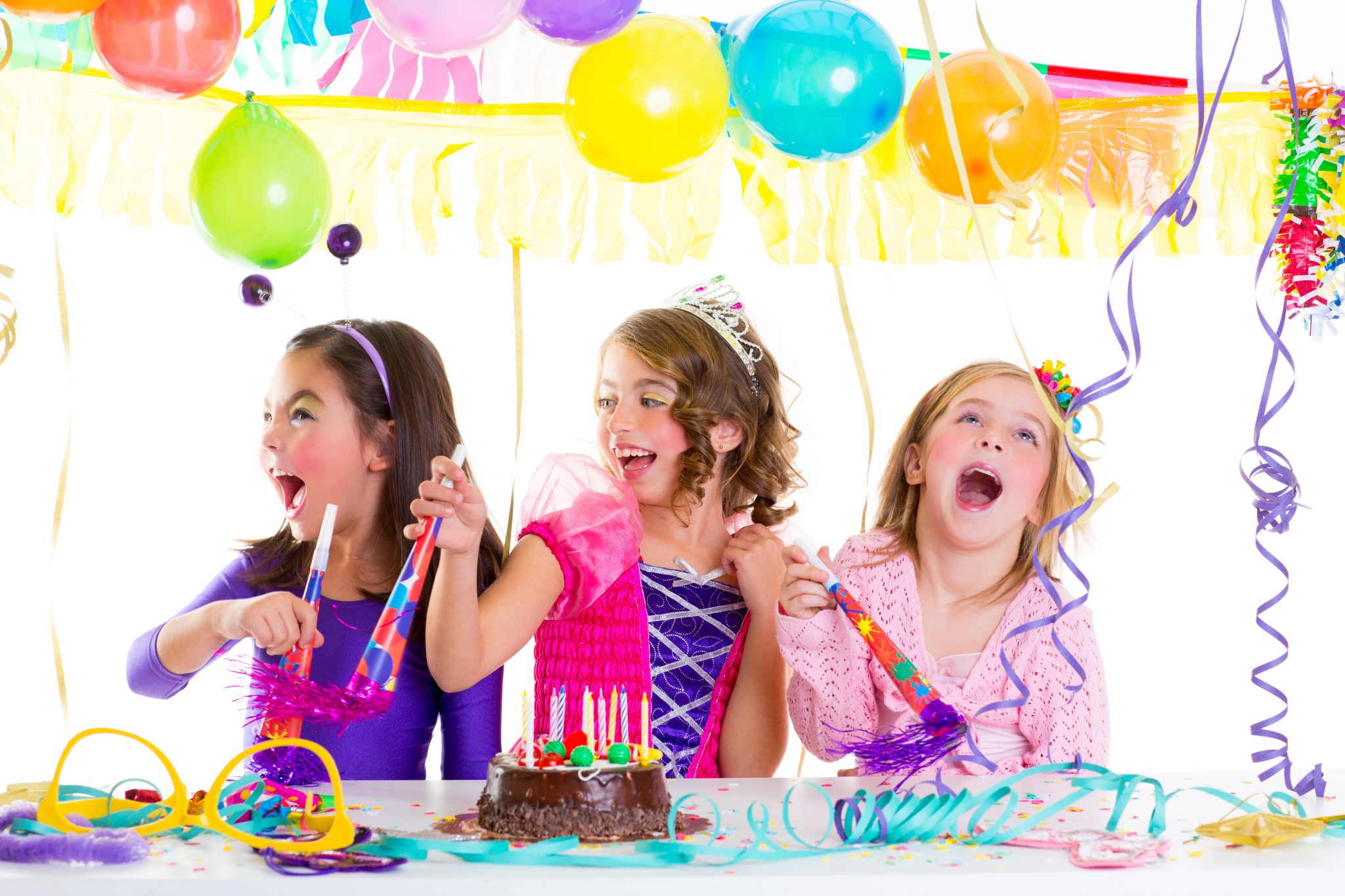 Beauty_Salon_Soho_eyelash_extension_kitsilano_vancouver_Kids_party