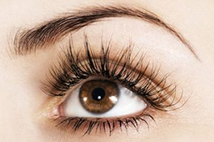Soho_Nail_Boutique_Vancouver_kitsilano_eyelash_extension