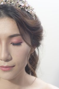 Professional Hair and Makeup Vancouver